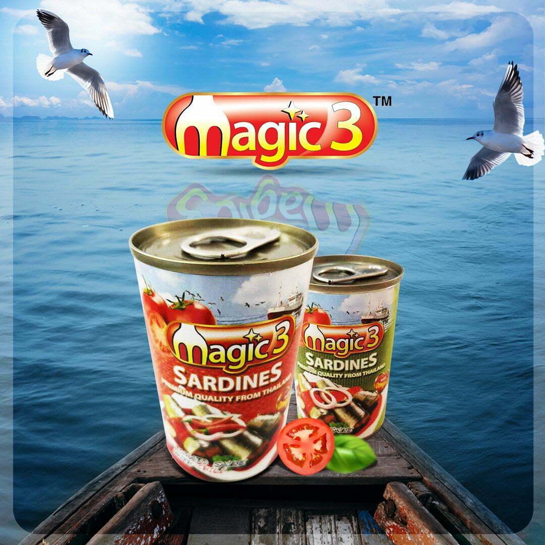 SabahWeb2020-Magic 3 Facebook Post-1080x1080-KS-08-09-2020-V01-R1