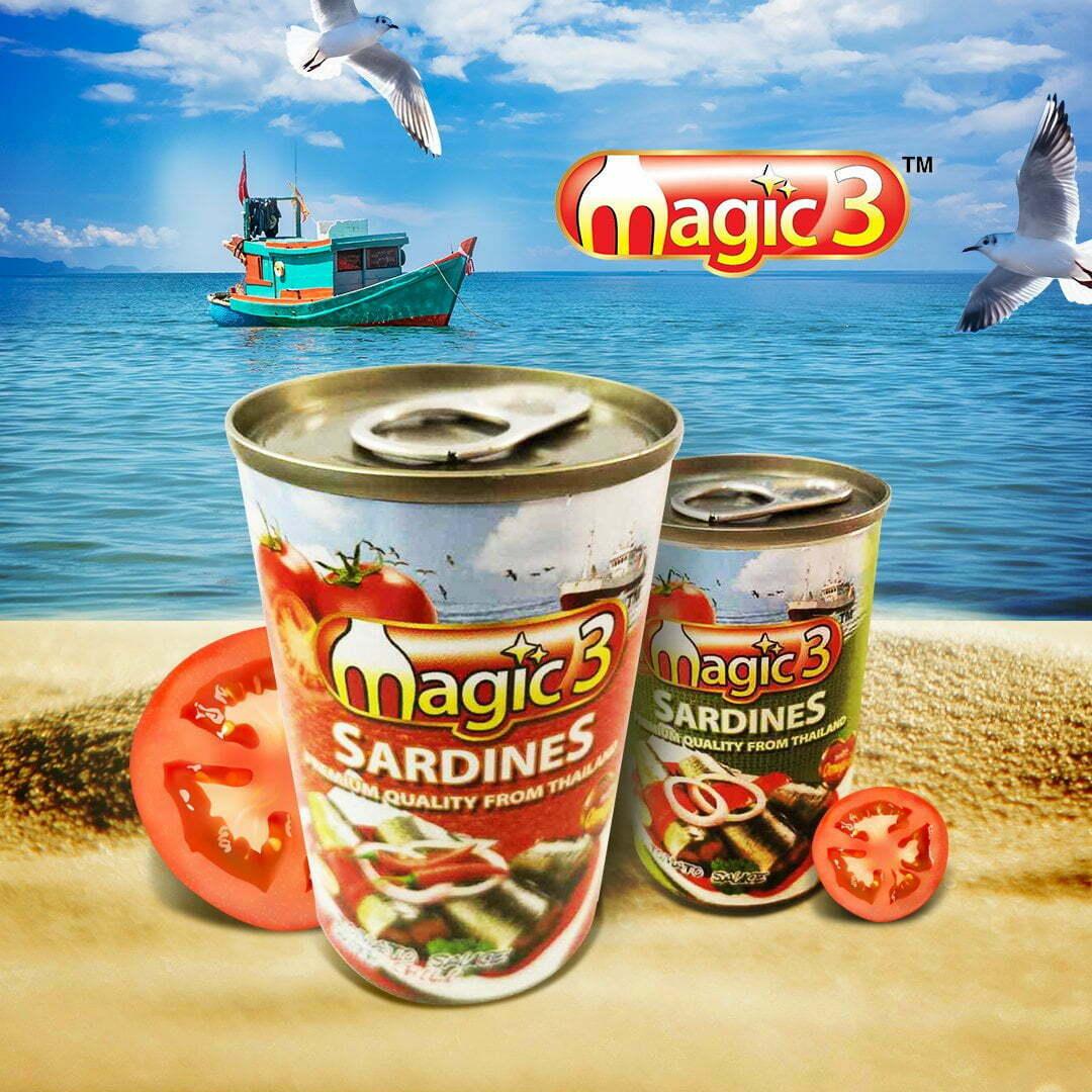 SabahWeb2020-Magic 3 Facebook Post-1080x1080-KS-08-09-2020_V02-R1