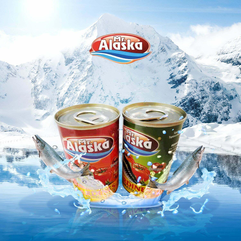 SabahWeb2020_Mr.Alaska-Facebook-Post-Design_01_Mrl_02-Sep-2020