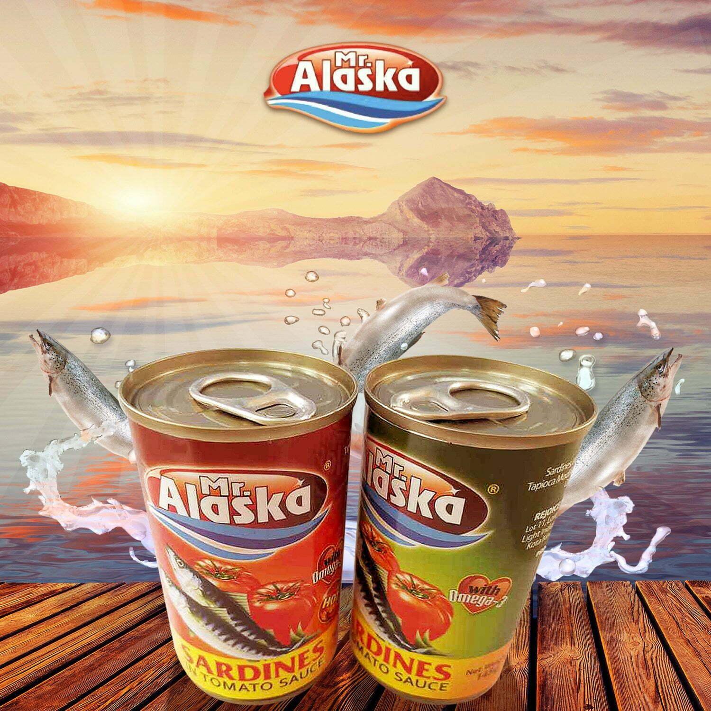 SabahWeb2020_Mr.Alaska-Facebook-Post-Design_01_SK_03-Sep-2020