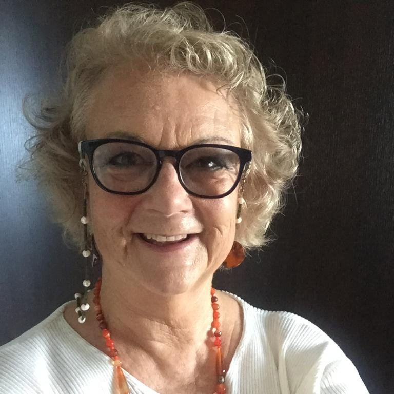 Sylvia Howe