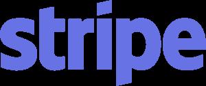 800px-Stripe_Logo_revised_2016-300x126