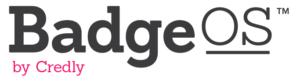 BadgeOs-logo-300x81 (1)