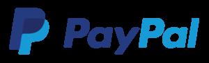PayPal-Logo-300x91