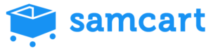 Samcart-logo-300x73 (1)