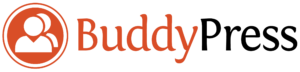 buddypress_logo-300x72