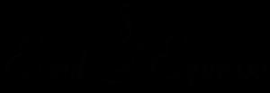 event-espresso-logo-300x104