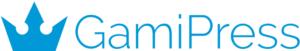gamipress-logo-bg-inverse-300x51 (1)