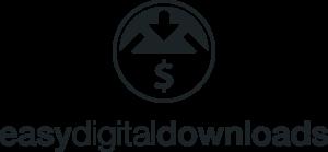 logo-edd-dark-300x139-1