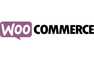 woocommerce-logo-vector-300x200
