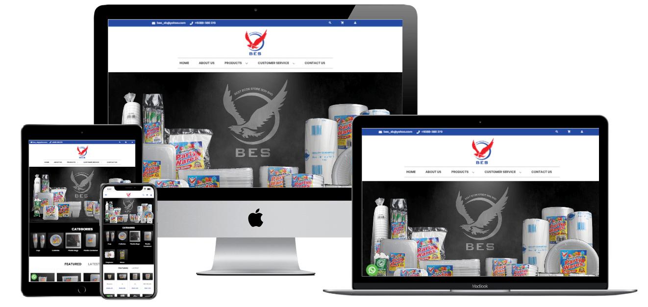 FireShot Capture 1117 - Multi Device Website Mockup Generator - techsini.com-Best Econ Store