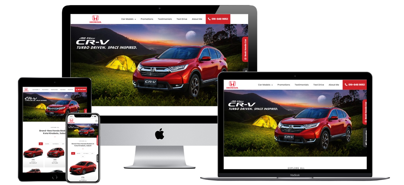 FireShot Webpage Screenshot #231 - 'Multi Device Website Mockup Generator' - techsini.com